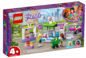 LEGO 41362 Heartlake City Supermarket